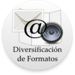 multiples_formatos_gulliveria_comunicacion